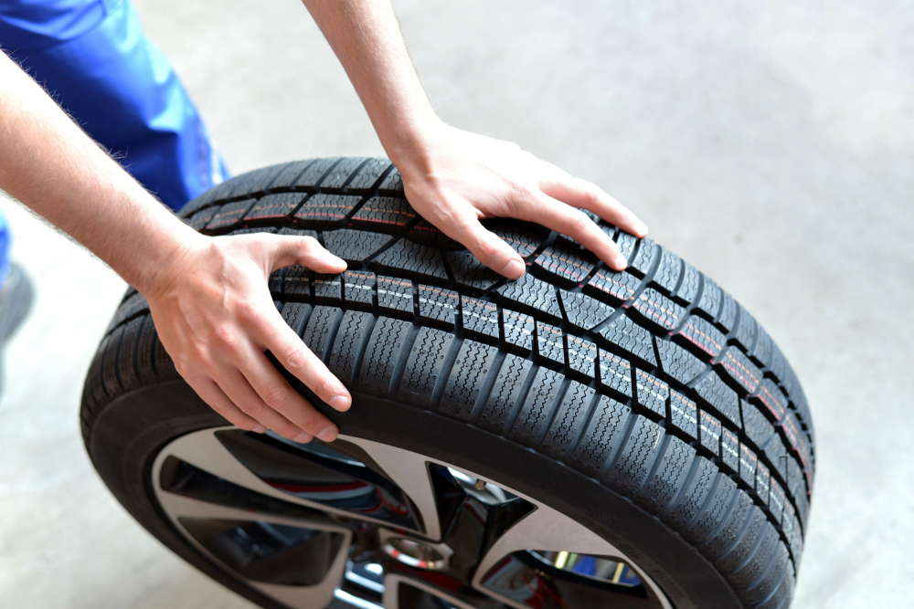wheel-tire-service-frederick-md