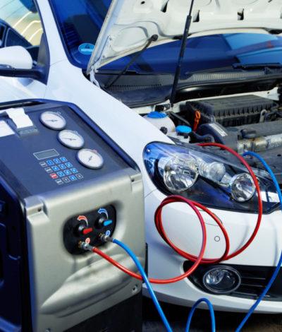 Auto-HVAC-Repair
