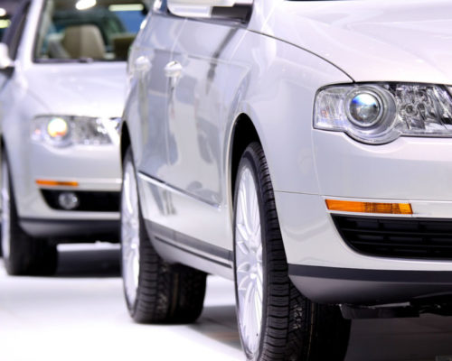 commercial-auto-repair