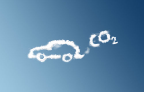 emissions-repair-frederick-md